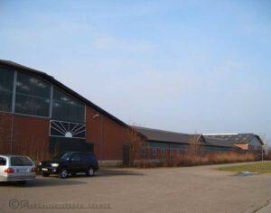 landwirtschaftliche Architektur Architekturbüro Kremer